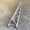 Tweedehands Eurotruss FD33 truss driehoek 300 cm (Compatible Megatruss)