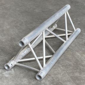 Tweedehands Interal Protruss T30 truss driehoek 79 cm