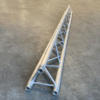 Tweedehands Milos STB truss driehoek 400 cm