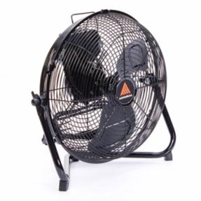 Admiral ventilator met 3 snelheden