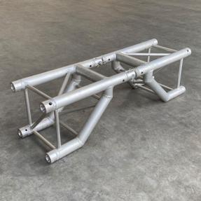 Tweedehands Prolyte Z-H30V-C2-001 truss vierkant hinge special