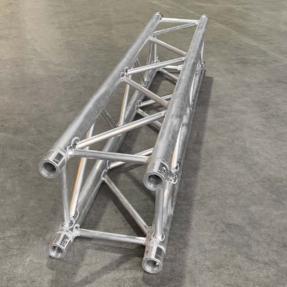 B-stock Eurotruss FD34 truss vierkant 150 cm