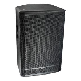 DAP Pure-15 Passieve 2-weg speaker - 15 inch  800W