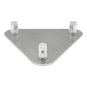 Baseplate voor Milos STB driehoek truss