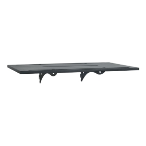 DMT Shelf voor Flatscreen Trolley 6