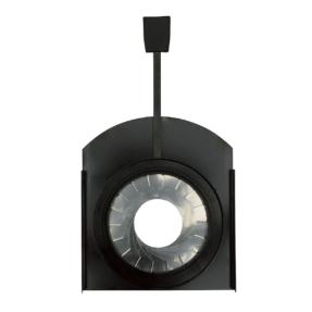 Showtec Iris for Multi Profile Spot