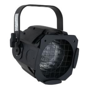 Showtec Studio Beam 575 - zwart