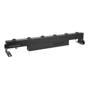 Showtec Edison Bar E6 - DMX LED Dimmer E27