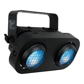 Showtec Stage Blinder 2 Blaze - RGB IP65