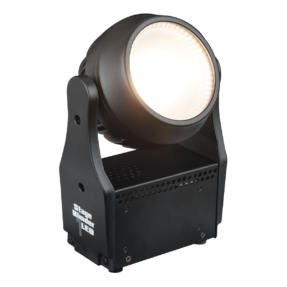 Showtec Stage Blinder 1 LED - CW / WW