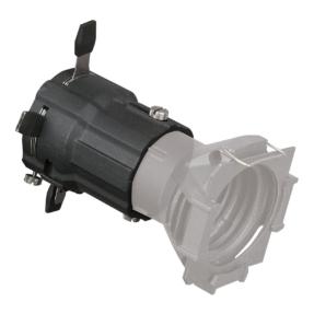 Showtec Shutter Barrel voor Performer Profile Mini lens