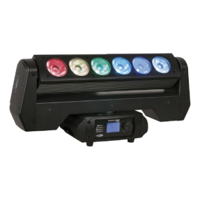 Showtec Phantom 60 LED Bar