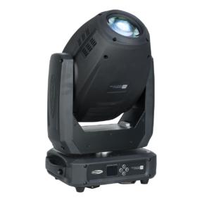 Showtec Phantom 3R Hybrid - inclusief Osram R3 lamp