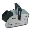 Antari B-100X Bellenblaasmachine met draadloze afstandsbediening