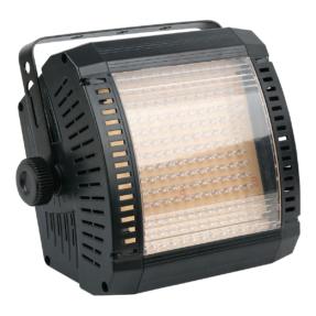 Showtec Technoflash 168 LED-stroboscoop