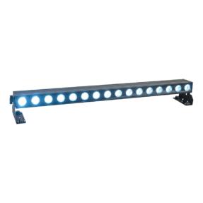 Showtec Pixelbar 16 Q6 RGBAW-UV