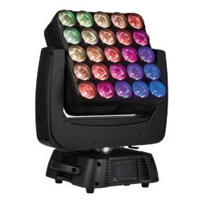 Infinity iM-2515 RGBW Matrix