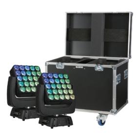 Infinity iM-2515 set