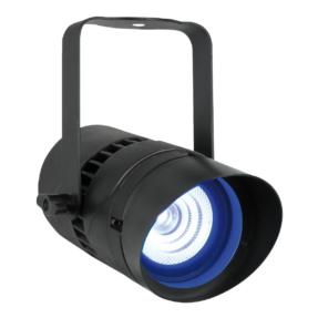 Showtec Cameleon Spot Q4 IP65