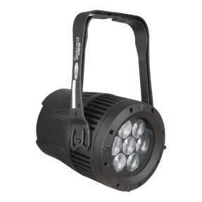 Showtec Spectral M1500 Zoom Q4 MKIII IP65