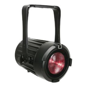 Showtec Spectral PC 600Z