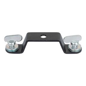 Showtec Quick Lock Bracket voor Spectral M800 / Revo 6