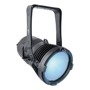 Showtec Spectral Revo Daylight 4000K-6500K IP65
