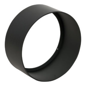 Showtec Tophat for NanoQ 12 Q4