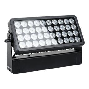 Showtec Helix S5000 Q4 IP65