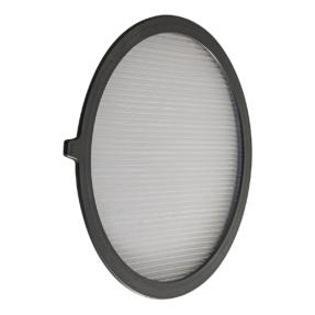 Showtec 30° x 60° diffusor voor Solar FL-280