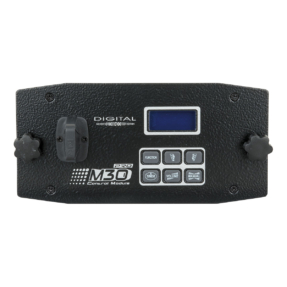 Showtec M-30 Draadloze afstandsbediening voor M5/M-10