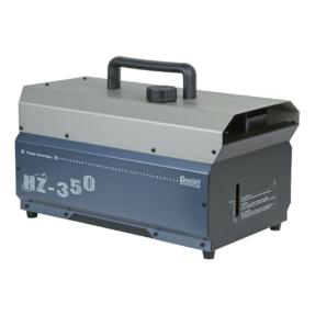 Antari HZ-350 Pro Hazer