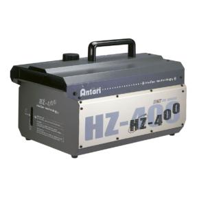 Antari HZ-400 Pro Hazer DMX