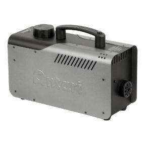 Antari Z-800 MKII Mobiele Rookmachine - 800W