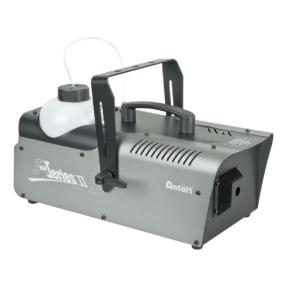 Antari Z-1000 MKII Pro Rookmachine - 1000W UK versie