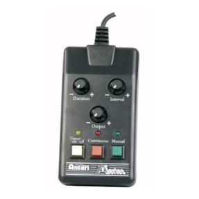Antari Z-8 Remote