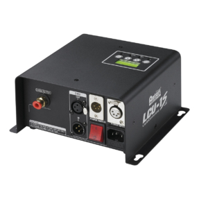 Antari LCU-1S - Liquid Control Unit