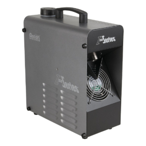 Antari Z-350 Professionele Fazer - 800W