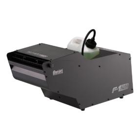 Antari F-1 Pro Fazer met draadloos DMX - 700W