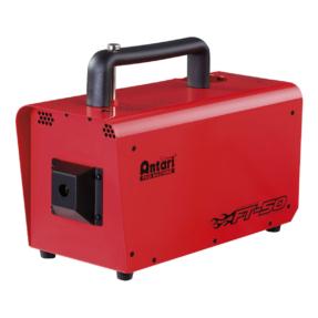 Antari FT-50 Rookmachine voor brandoefeningen - 1450W