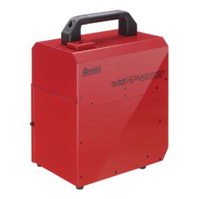 Antari FT-200 Rookmachine voor brandoefeningen - 1600W