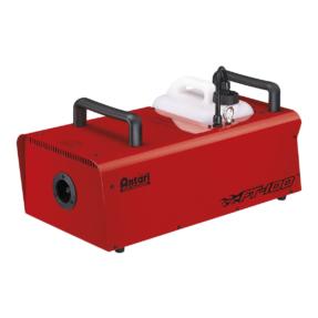 Antari FT-100 Rookmachine voor brandoefeningen - 1500W