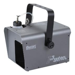 Antari Z-380 Fazer - 1500W