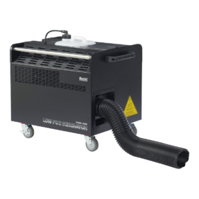 Antari DNG-250 Lowfogger - 1600W