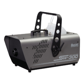 Antari SW-300 High Power Sneeuwmachine