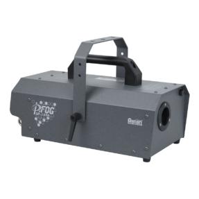 Antari IP-1500 Outdoor Rookmachine IP63 - 1500W