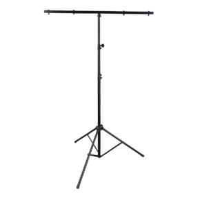 Showtec Light Stand ECO (10kg)
