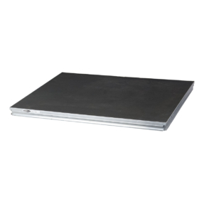 Showtec Mammoth Stage Top Line 100x100cm