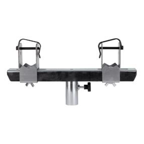 Showtec Adjustable Truss support 400mm voor de Basic- en Pro-reeks