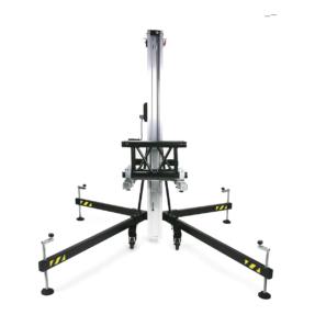 Showtec MAT-250+ Line Array Tower